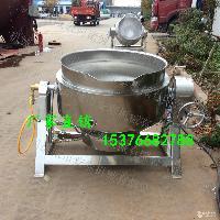 夾層鍋廠家 夾層鍋價格 夾層鍋製造商