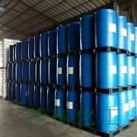 溶剂 价格优惠 二丙二醇二甲醚 DMM