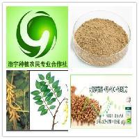 大豆提取物 大豆异黄酮 40% 厂家直销 现货供应 价格优惠
