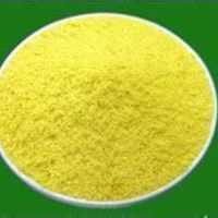 厂家供应优质食用着色剂 菊花黄色素 纯天然食品级 量大从优