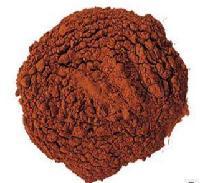 现货供应食品级着色剂 食品色素巧克力棕 色素含量99%