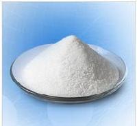 供应食品级增味剂 鸟苷酸 GMP增鲜剂生产厂家直销