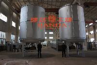锰酸钾干燥机