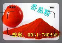 番茄提取物10:1   番茄粉厂家   批发价格包邮