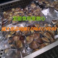 鸡爪杀菌锅|咸鸭蛋杀菌锅|食醋杀菌锅|灭菌设备