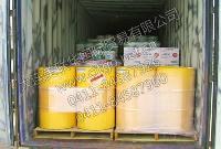 CLARION A/W食品机械抗磨润滑油