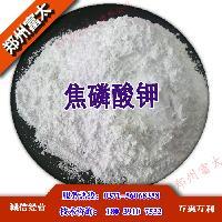 食品级焦磷酸钾价格,焦磷酸钾生产