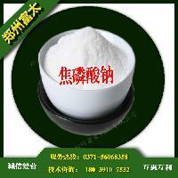 焦磷酸钠价格