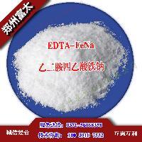 乙二胺四乙酸铁钠价格