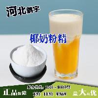 椰奶粉精供应