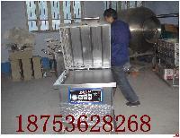 猪蹄包装机 食品包装通用包装机