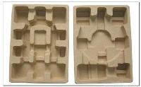 豆浆机纸托 水果机纸托纸托包装纸托模具工厂批发定制