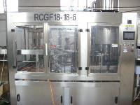 供应二手乳品灌装机 乳品包装设备