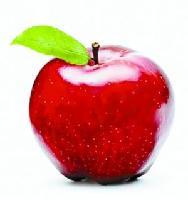 国产苹果原浆 *苹果汁 进口浓缩苹果浆含果肉