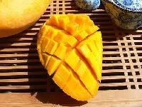 以色列进口浓缩芒果汁 香蕉清汁 蜜瓜清汁 橙汁 西柚汁 柠檬汁