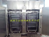 土豆片烘干机/地瓜片烘干机----诸城鼎诚机械