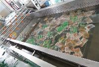 食品清洗机 专业生产厂家