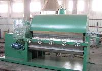 直径1400X1600型滚筒烘干机   制药用不锈钢滚筒刮板干燥机
