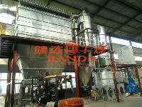 大豆蛋白专用干燥机
