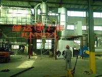 凝胶淀粉干燥机
