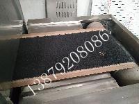 全自动控温石膏板烘干设备 烘干固化机 上门安装维护