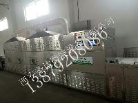新疆黑豆烘焙机,全自动豆类烘烤机,节能豆子熟化机