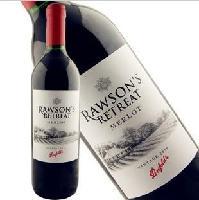 澳洲奔富红酒专卖,奔富洛神葡萄酒批发,原装进口