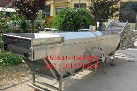 红薯蒸煮机,红薯加工设备