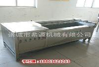 新型土豆专用去皮清洗机价格