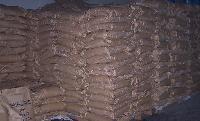 长期供应 食品级 进口雪龙牌 瓜尔豆胶 6000粘度 瓜尔胶