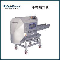 专业制造蔬菜切割机 多功能切菜机 净菜加工设备 切菜机