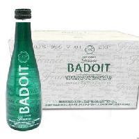 上海进口水经销商、法国波多(Badoit)价格、天然含汽矿泉水