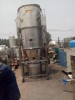 二手不锈钢沸腾干燥机 闪蒸干燥机