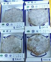 蜂巢蜂蜜天然绿纯养蜂场100g/4盒