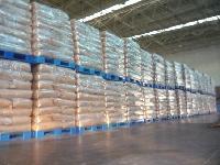 厂家直供 食品级 低聚异麦芽糖 IMO-900粉 双歧因子 异麦芽低聚糖