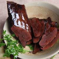 蜀之味 彝族纯粮食猪肉四川烟熏麻辣香肠 腊肠腊肉传统秘制超好吃