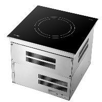 Chinducs嵌入式电磁炉 华磁电磁炉QP5