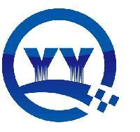 河南郑州有机硅防水剂桥梁防水剂木材防水剂有机硅防水剂