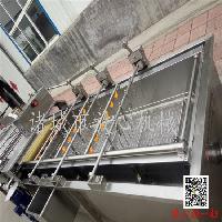 FX-800海带专业清洗机