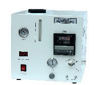 天然气热值分析仪一体机特点