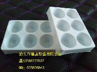 药丸吸塑包装水针剂托粉针托口服液托栓剂PVC塑料托盘保健品