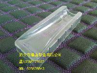 药水塑料瓶塑料托盘化妆品洁面乳粉沫塑料瓶PVC吸塑包装食品包装
