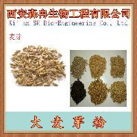 大麦芽提取物  大麦芽浓缩粉 炒麦芽粉