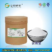 山东AK糖 生产厂家  甜味剂
