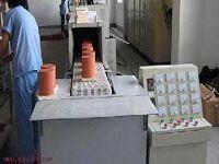 泡沫陶瓷干燥设备