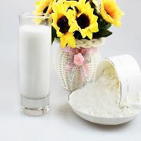 双椰椰浆粉 椰子粉纯天然原料 厂家现货供应固体饮料调味品原料