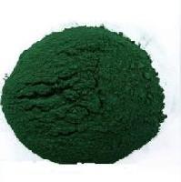 优质食品级螺旋藻粉/海藻粉