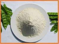 瓜尔豆胶食品级生产厂家