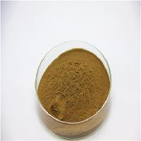 石榴果皮鞣花酸20% 厂家直销 全国包邮石榴果皮鞣花酸