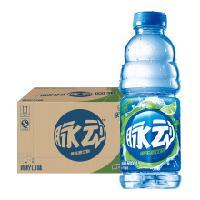 最新饮料价格、脉动(Mizone)饮料批发、600ml*15瓶